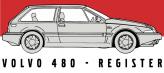 register_logo kleiner
